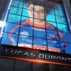 Oscar Midi Olympique – Lucas Dupont