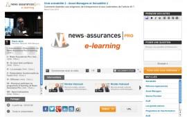 News Assurances