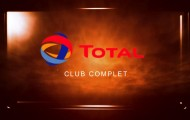 Total Club Complet
